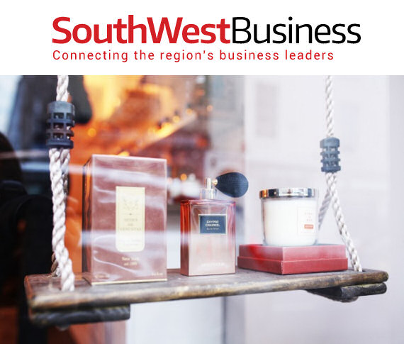 South West Business Feature