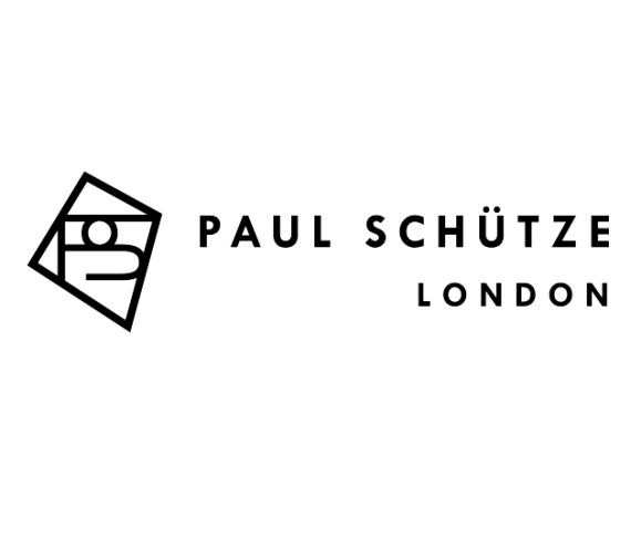 Paul Schutze London