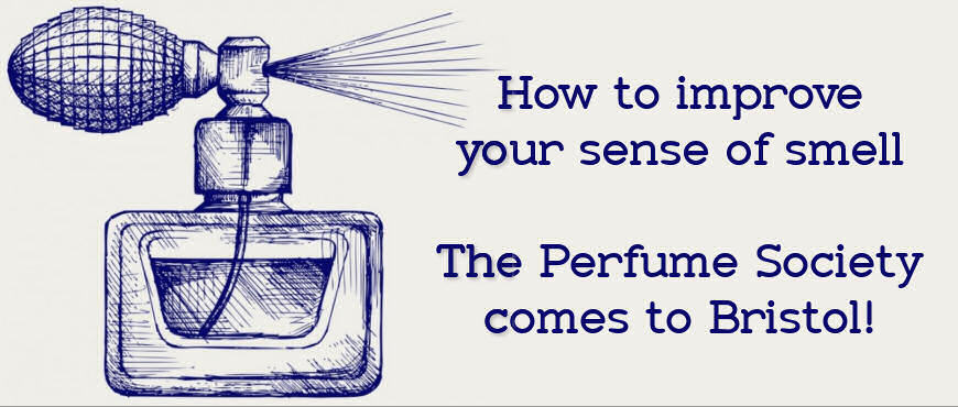 How to improve your sense of smell