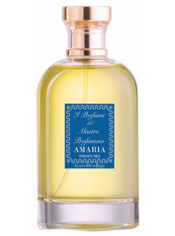 Niche Perfume Online Or In Store In Bristol Shy Mimosa Perfumery