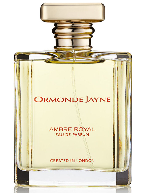 Ormonde Jayne - Ambre Royal
