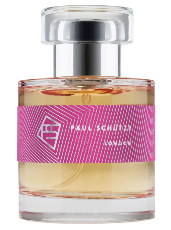 Paul Schutze London - Cuadra