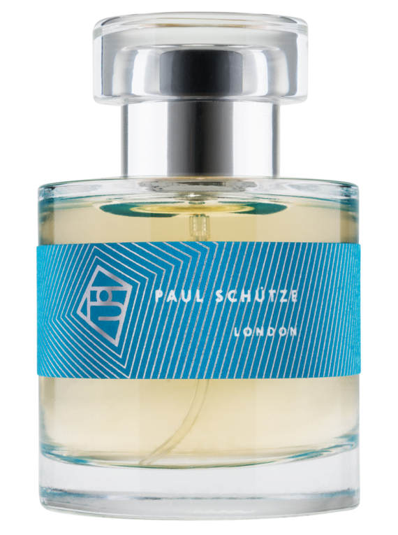 Paul Schutze London - Villa M